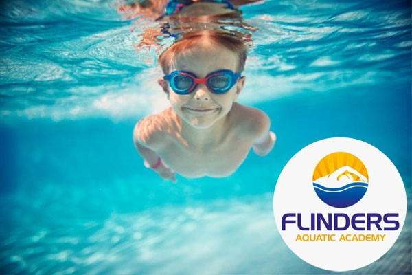 Flinders Aquatic Academy