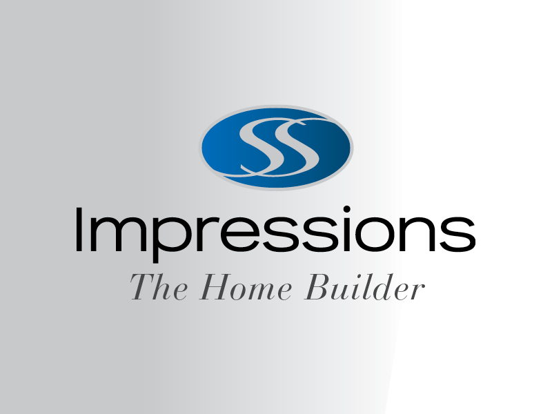 Impressions The Home Builder