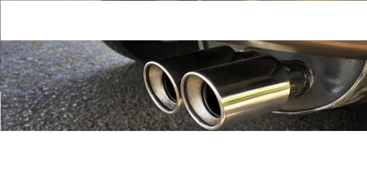 Radiant Exhausts Pty Ltd