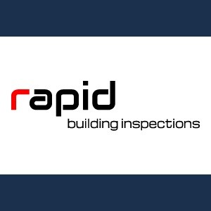 Rapid Building Inspections Sydney