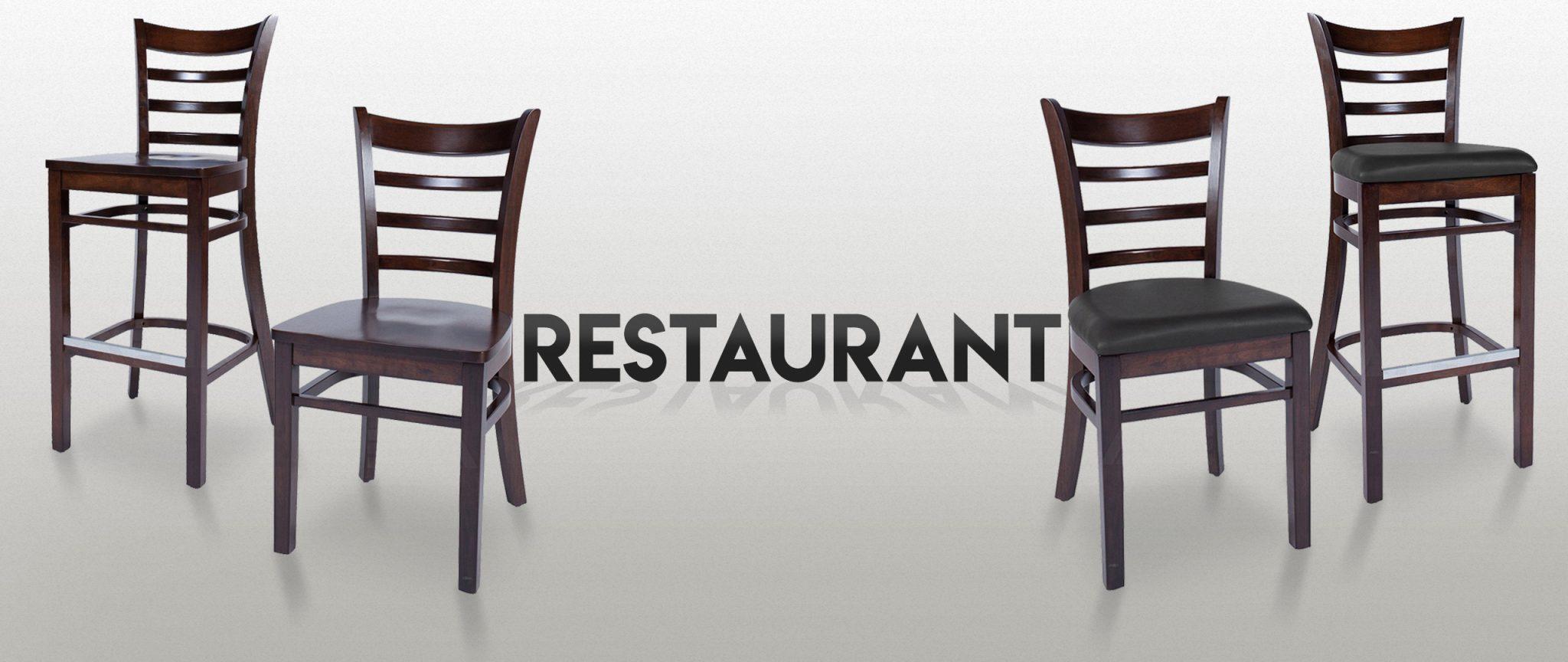 Apex Commercial Furniture