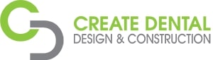 Createdental – dental construction companies