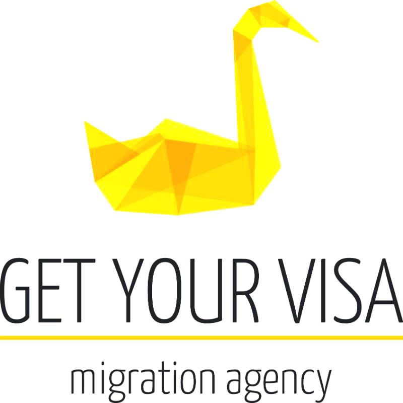 Get Your Visa الحصول على تأشيرة - Posts   Facebook