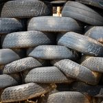 How Long Should Car Tyres Last?