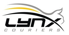 Lynx Couriers