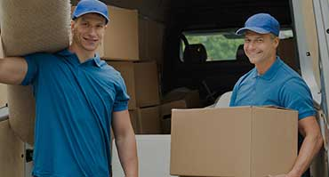 Pro Movers Melbourne
