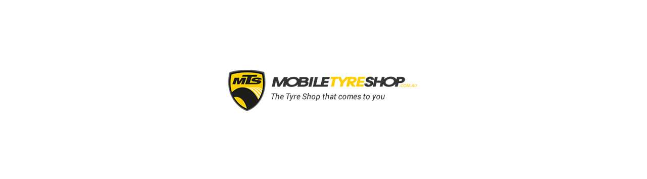 Mobiletyreshop – New car tyres fitting and repairs