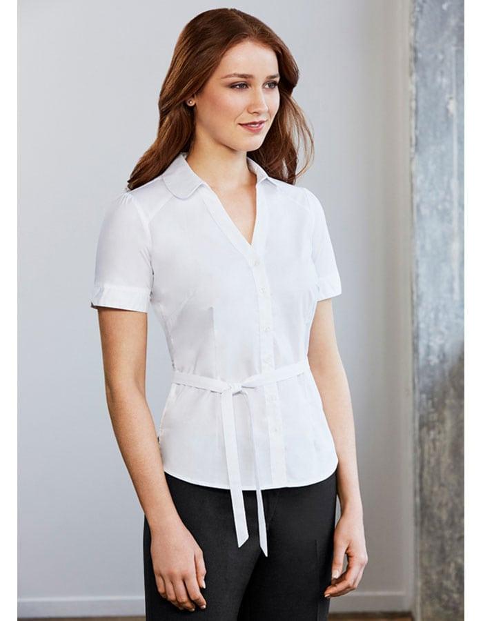Spring Spa Wear