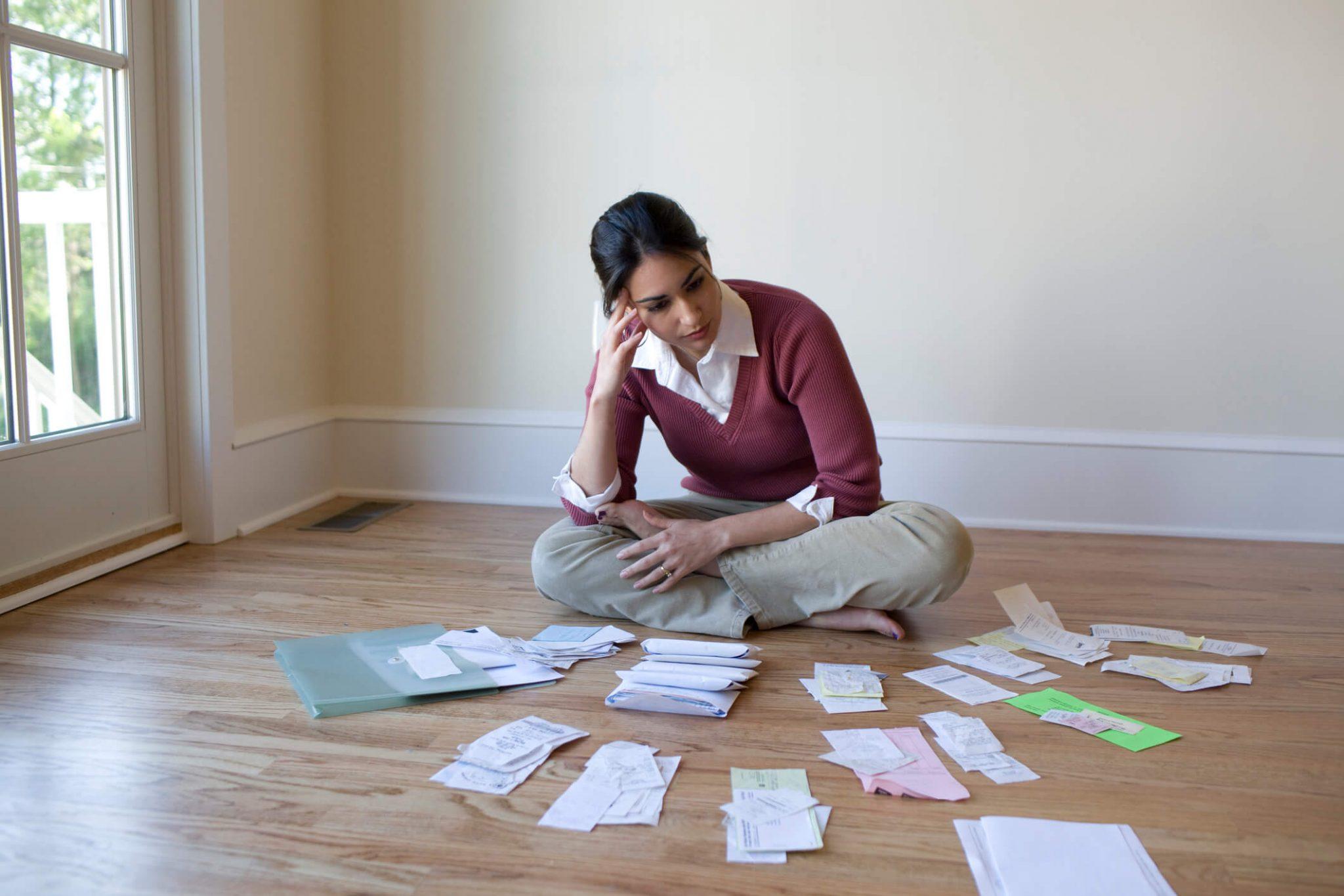 MAMTA Accounting Solutions