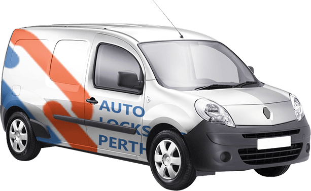 Locksmith Perth 247