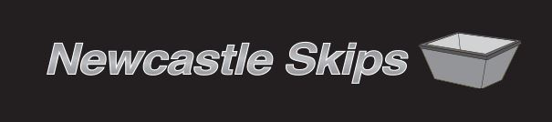 Newcastle Skip Bins