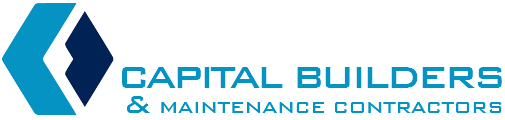 Capital Builders & Maintenance Contractors