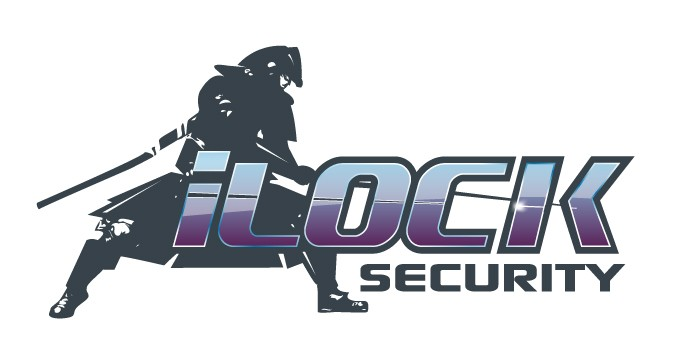 Ilock Security – Frankston