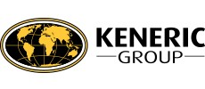 Keneric Group