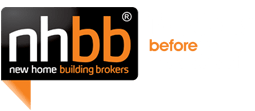 New Home Buliding Brokers