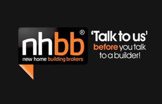 nhbb logo
