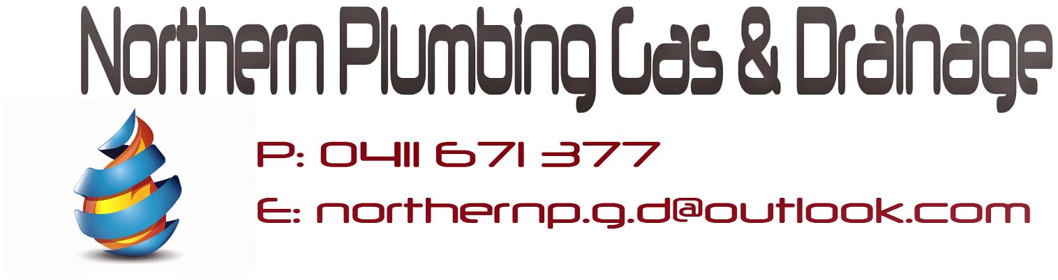 Northern Plumbing Gas & Drainage