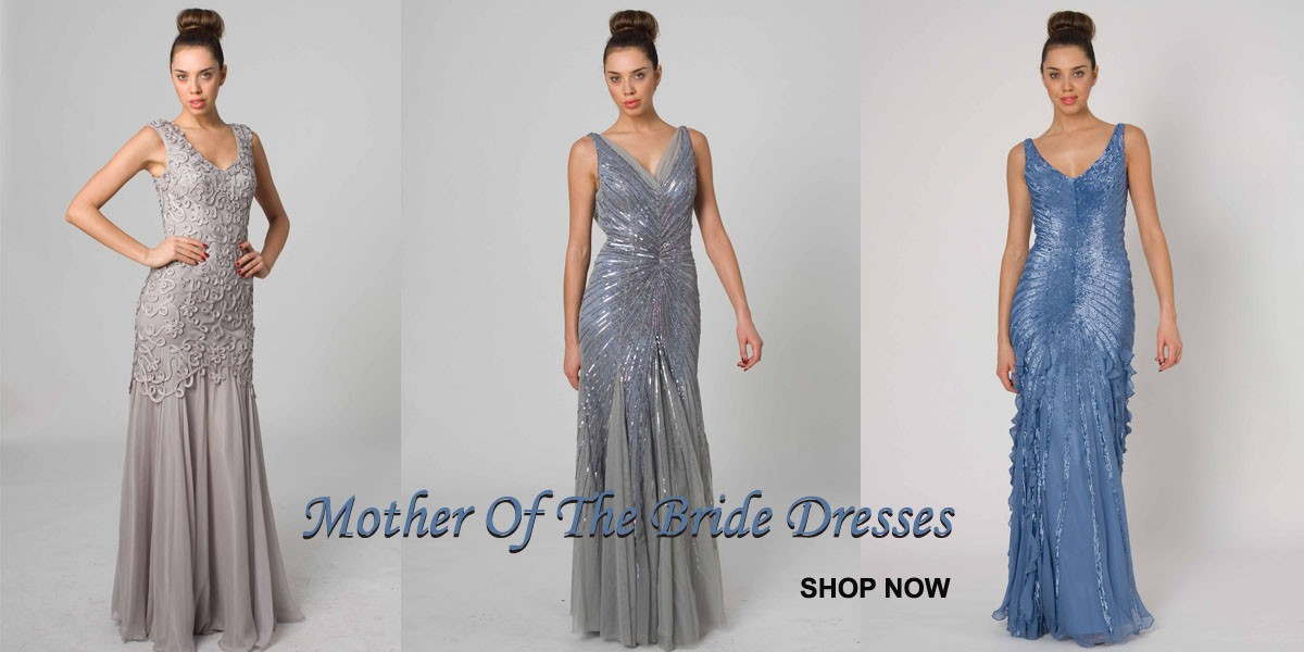 Lavro Couture Dresses Review Ratings & Information