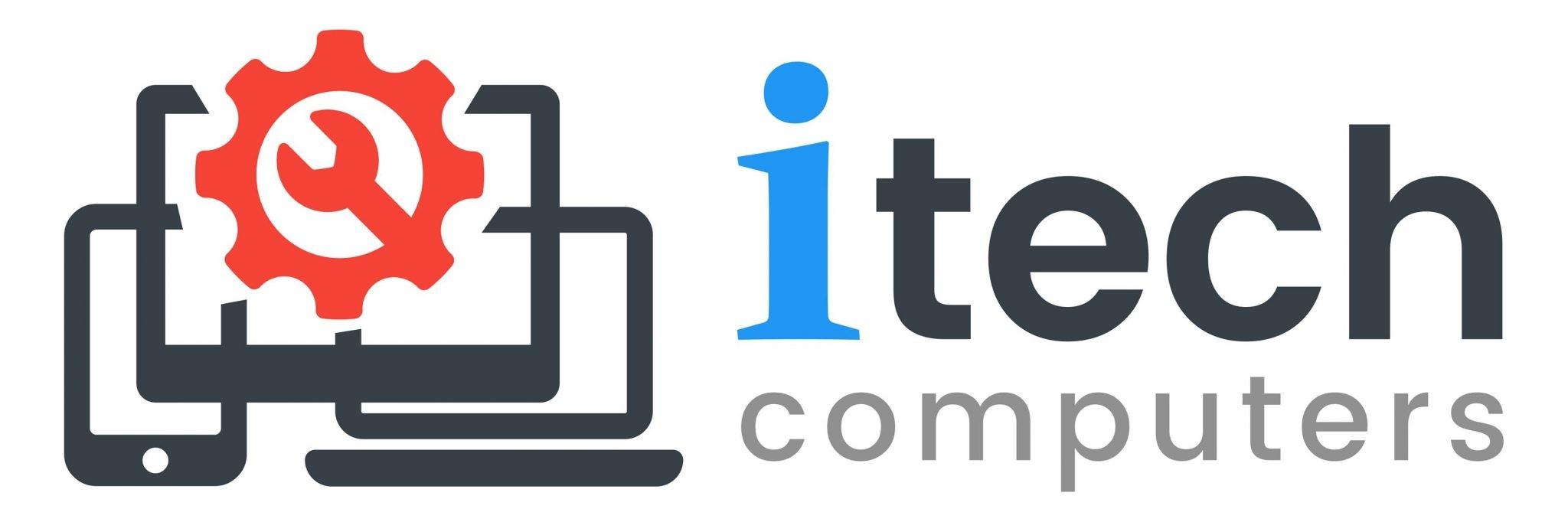 I-Tech Computer Service
