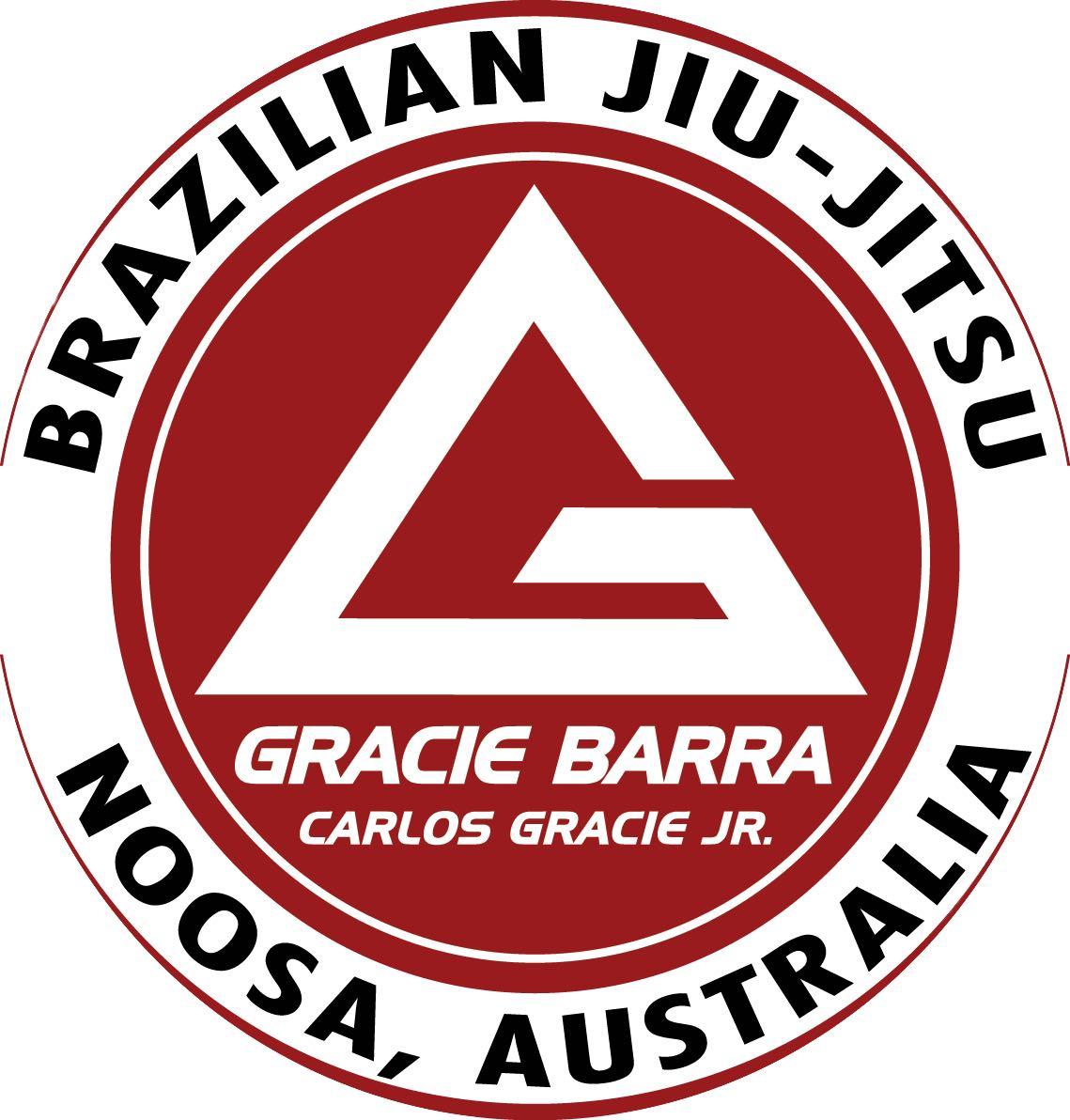 Gracie Barra Noosa