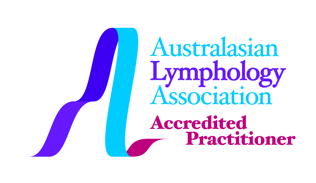 Illawarra Lymphoedema Service
