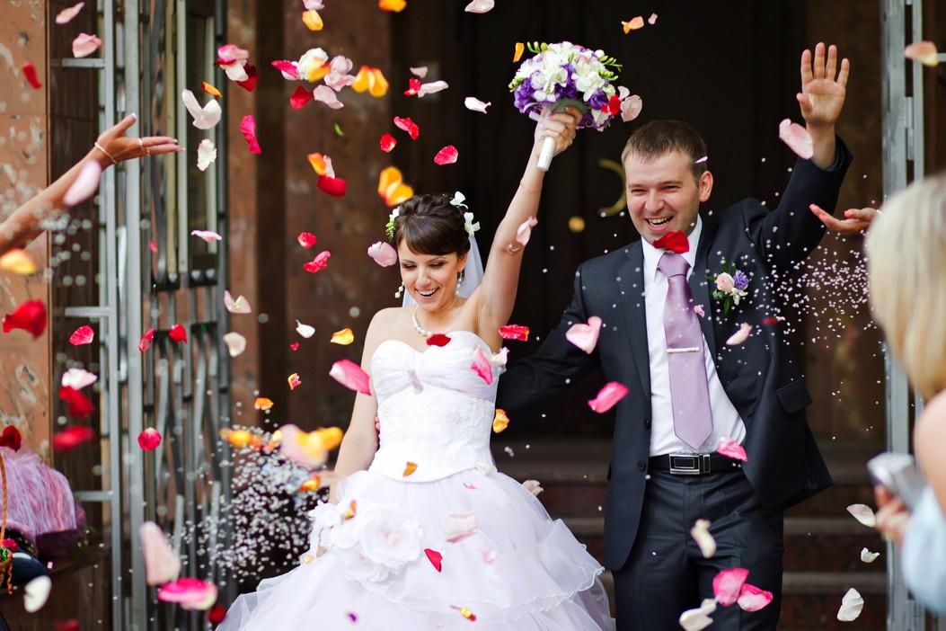 Avoiding Wedding Day Regrets
