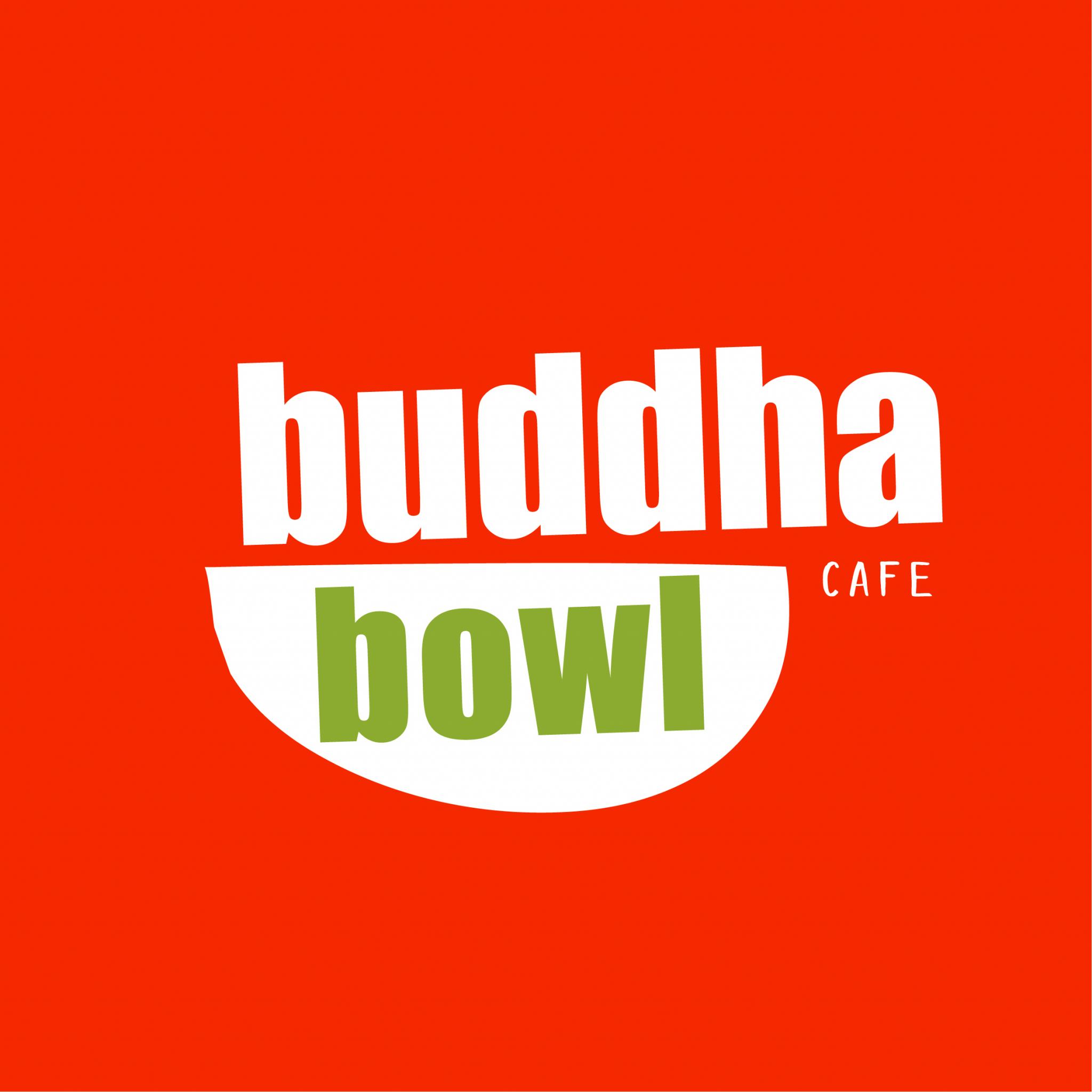 Buddha Bowl Cafe