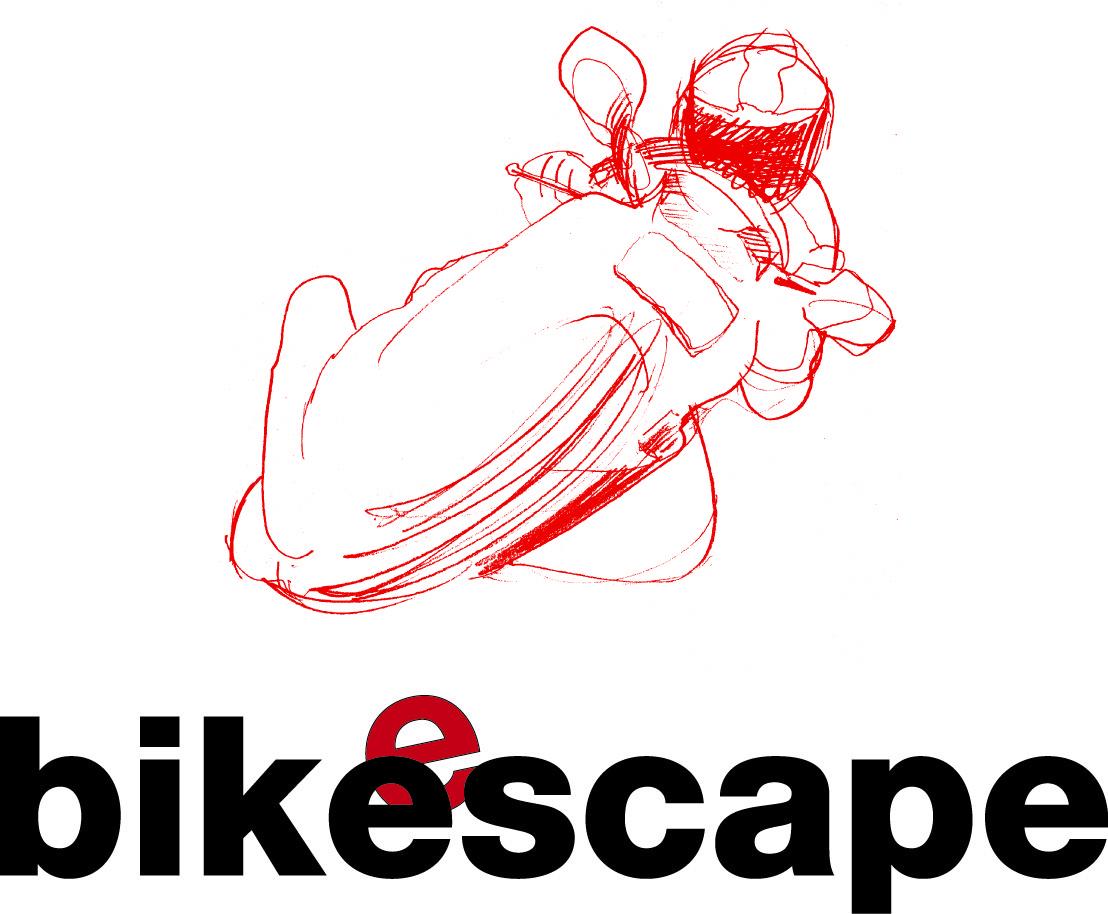 Bikescape