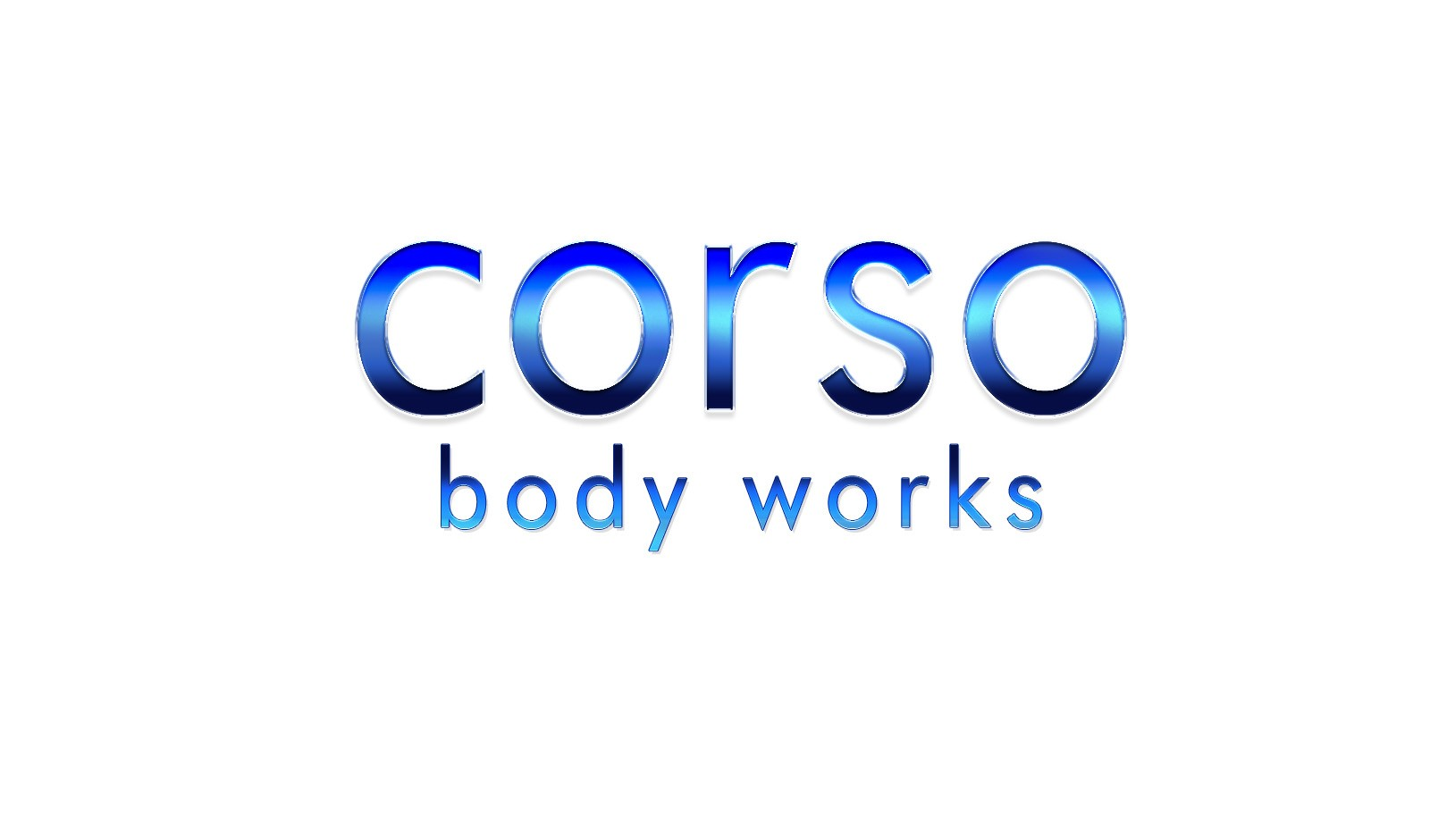 Corso Body Works
