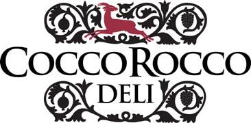 Cocco Rocco Deli & Cafe