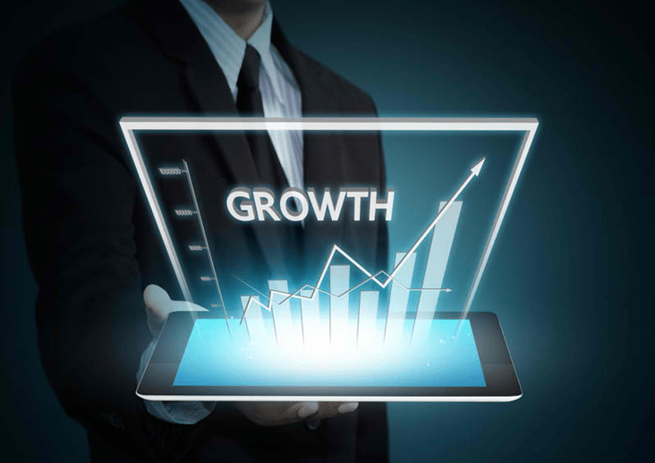 Company Growth Tactics