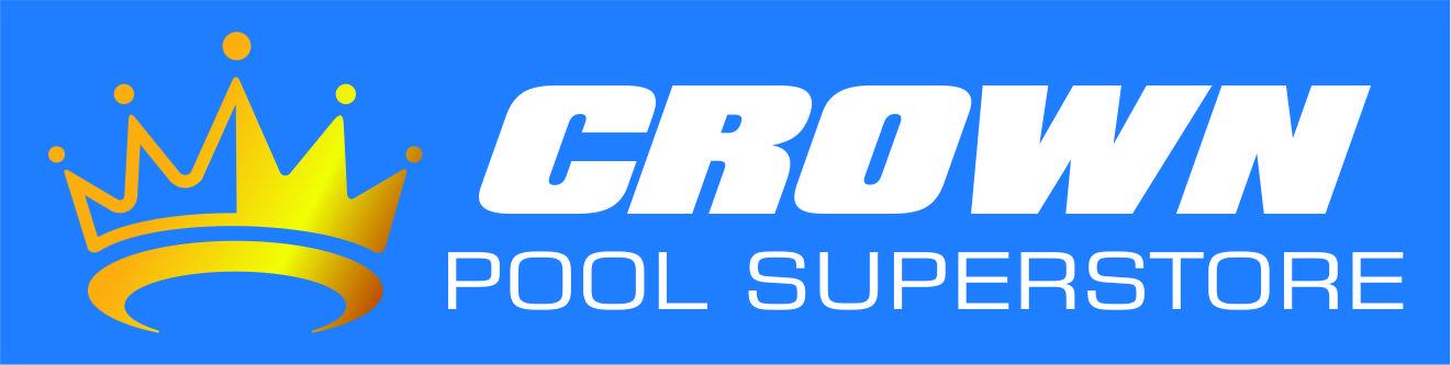 Crown Pool Superstore