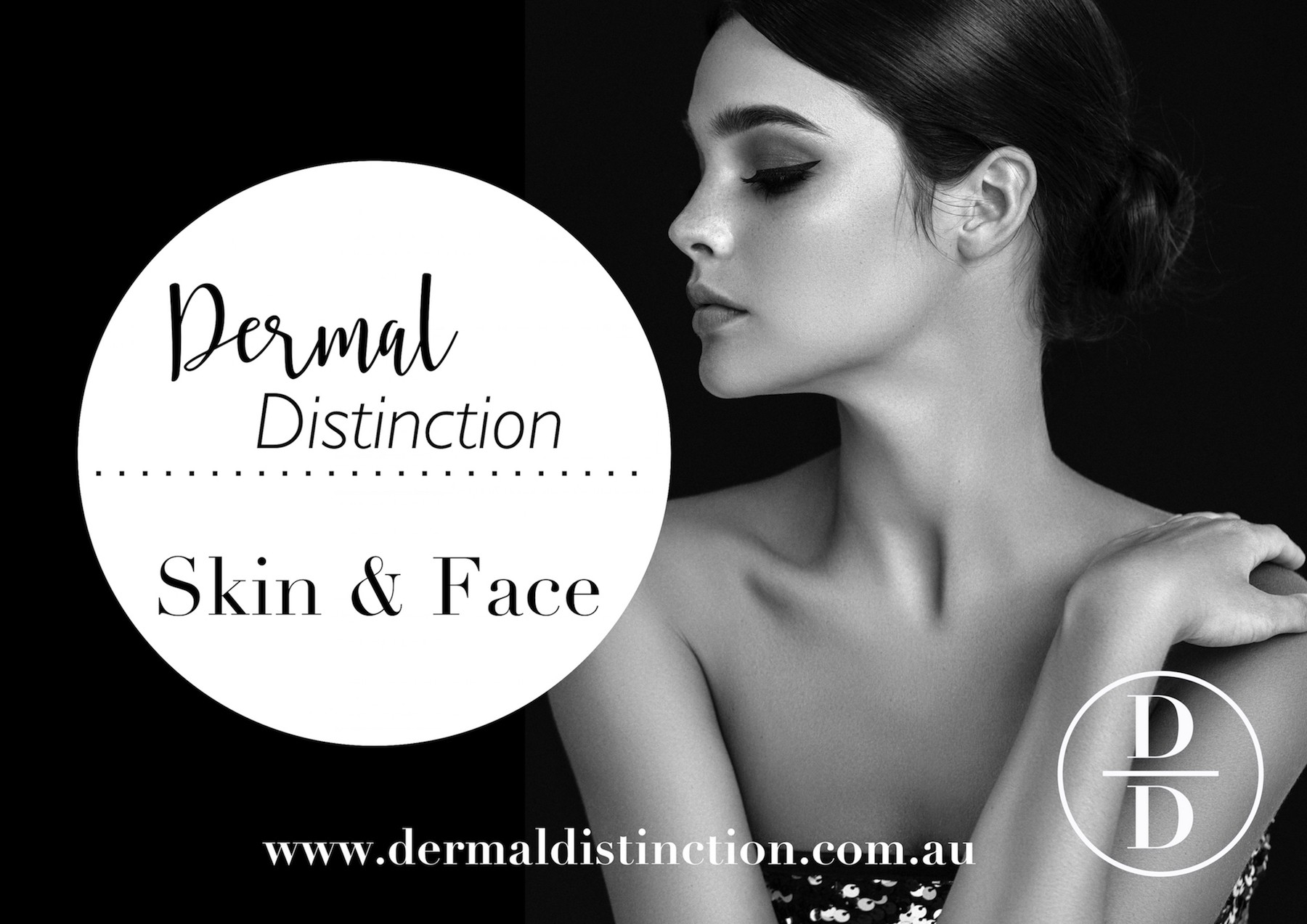Dermal Distinction