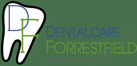 Dentalcare Of Forrestfield