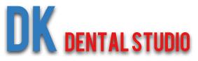 DK Dental Studio