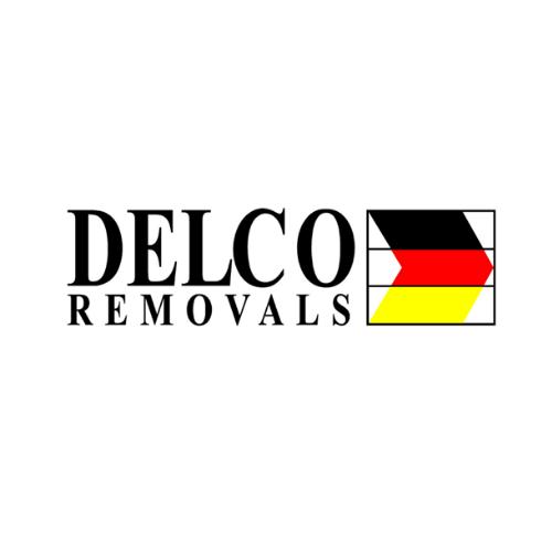 Delco Removals Pty Ltd