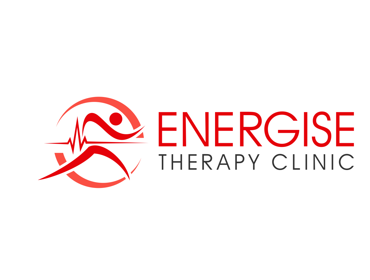 Energise Therapy Clinic – Physiotherapy Acupuncture and Massage