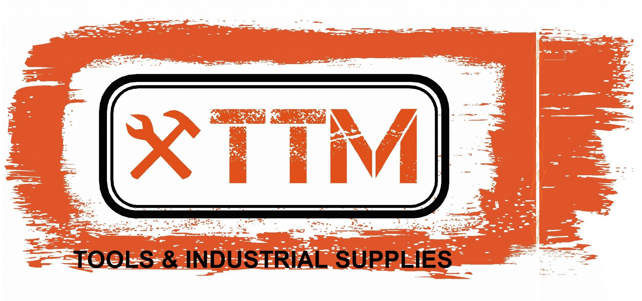 TTM Industrial Supplies