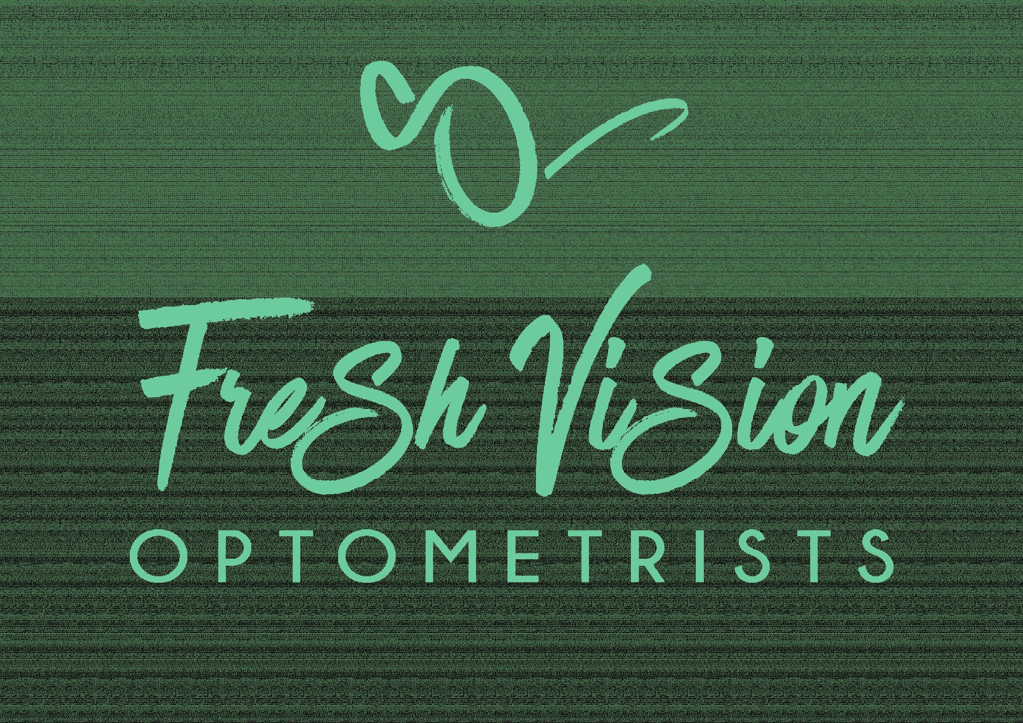 Fresh Vision Optometrists
