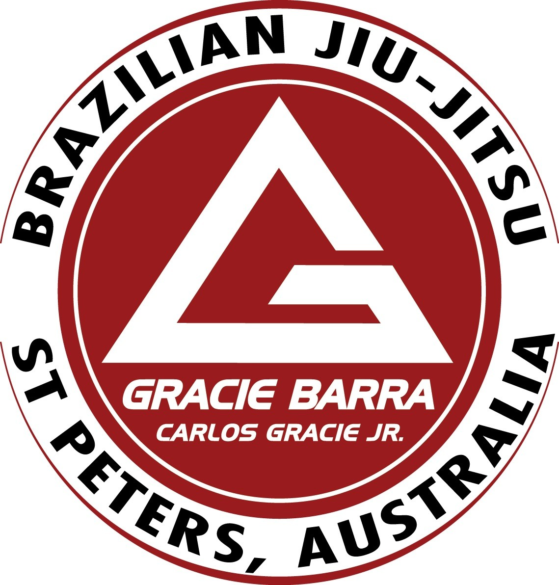 Gracie Barra St Peters