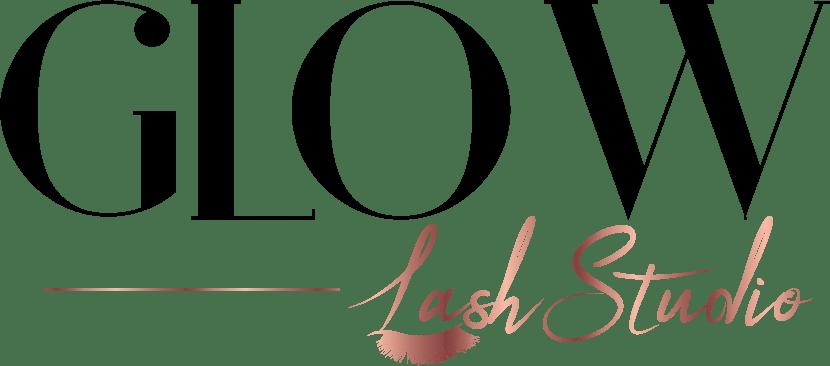 GLOW Lash Studio