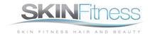 Skin Fitness Hair and Beauty