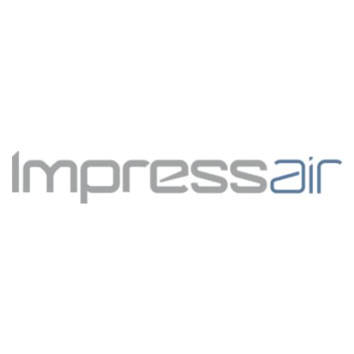 Impress Air