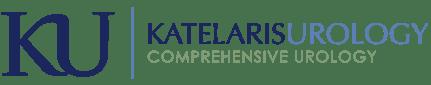 Katelaris Urology