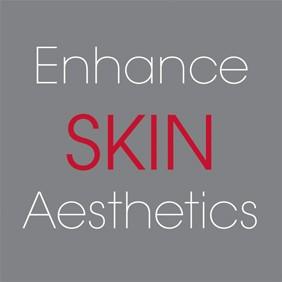 Enhance Skin Aesthetics