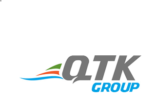 QTK Group