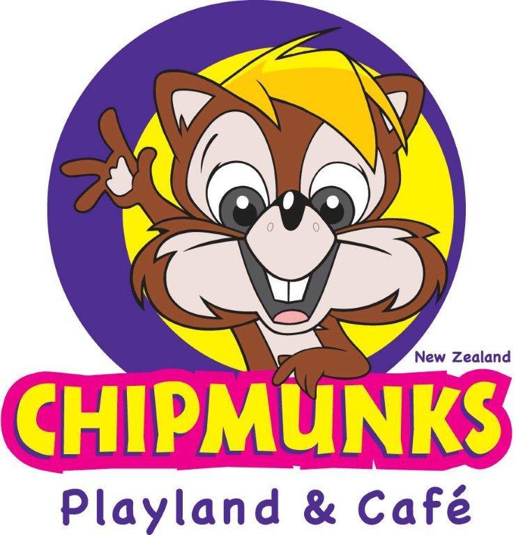 Chipmunks Port Kennedy