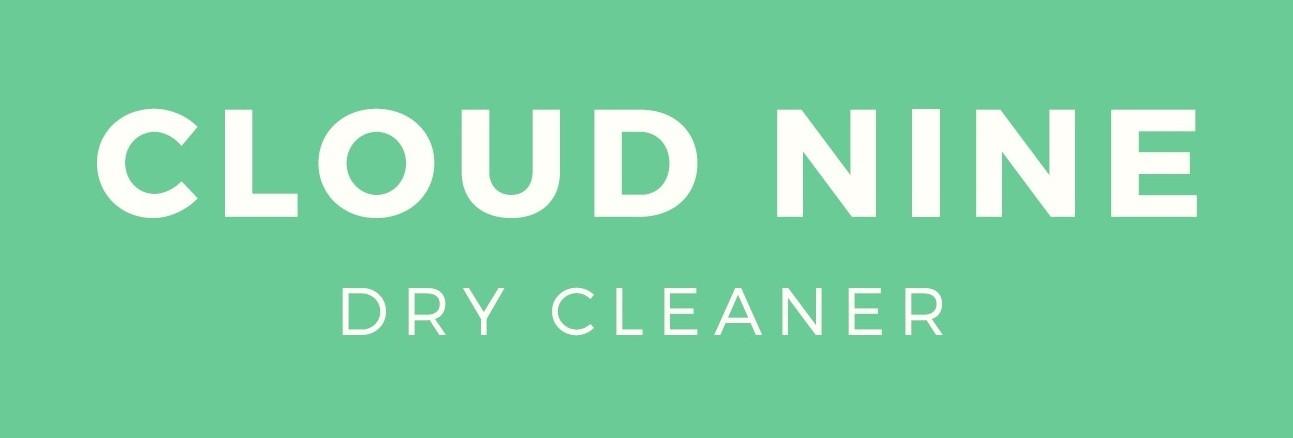 Cloud Nine Dry Cleaner