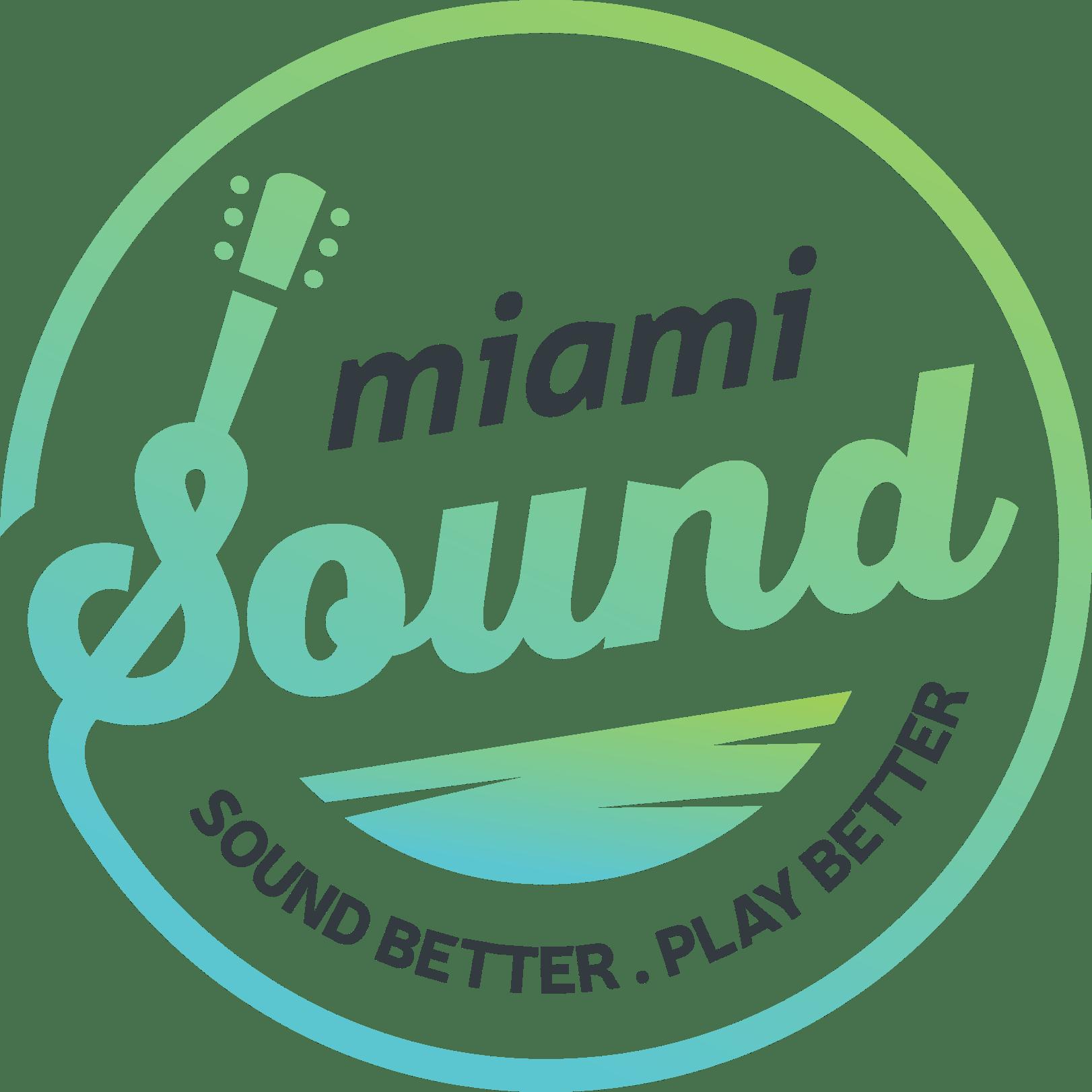 Miami Sound