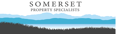Somerset Property Specialists Real Estate